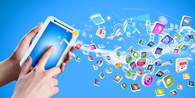 5 Consejos para el éxito en las Redes Sociales
