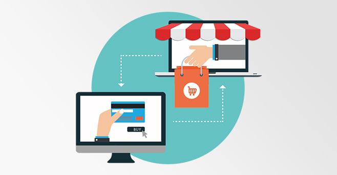 6 Claves de éxito para crear tu tienda Online