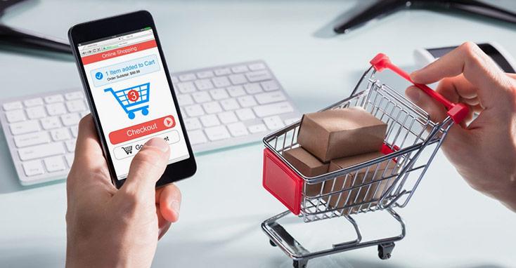 Consejos para crear un E-commerce efectivo que genere ventas