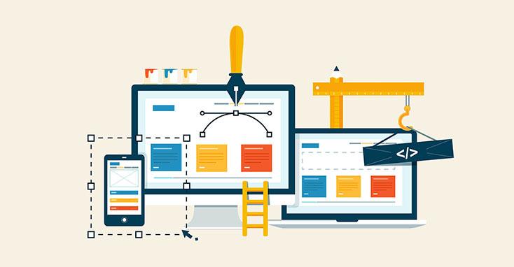 Diseño web a medida: Beneficios del diseño web personalizado para tu empresa