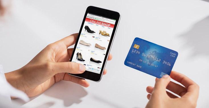 Consejos de diseño para móviles para tu web de E-commerce