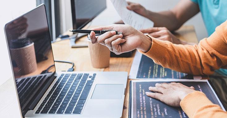 6 razones por las que su empresa necesita un desarrollo web personalizado